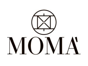 MOMA' | Upholstery fabrics